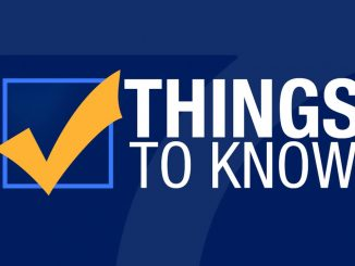 73 things to know about improving your credit