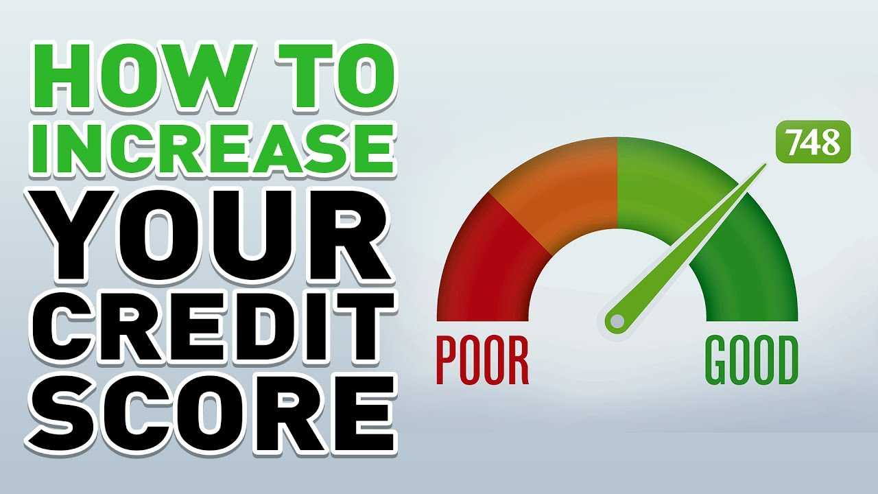 improve credit rating with a bad credit catalogue