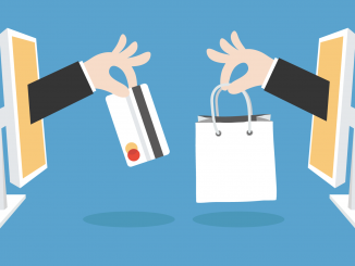 5 Interestng things to know about online shopping with catalogues