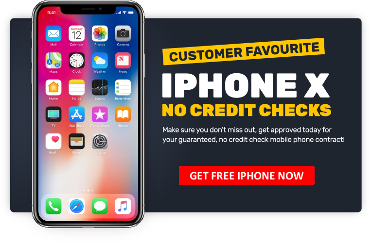 sunshine mobile bad credit network
