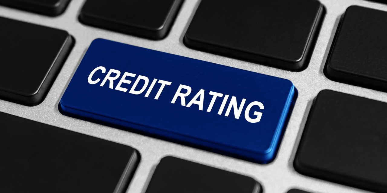 credit rating effect scores when obtaining a good interest catalogue